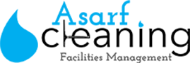 Asarf Cleaning – Commercial & Dommestic Cleaning Wolverhampton, Walsall & Birmingham